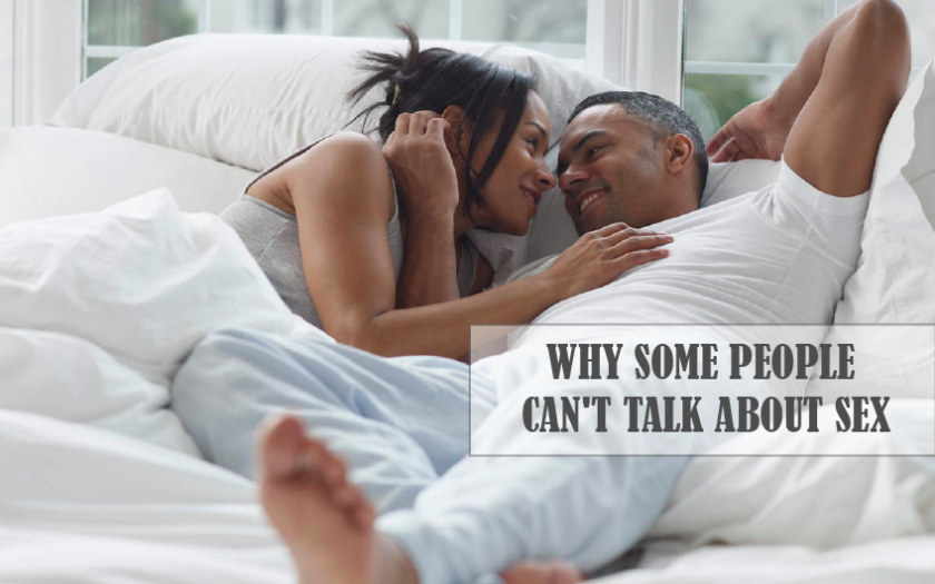 Why-People-Cant-Talk-About-Sex