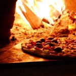Easy Recipes For your Pizza Oven To Try This Spring