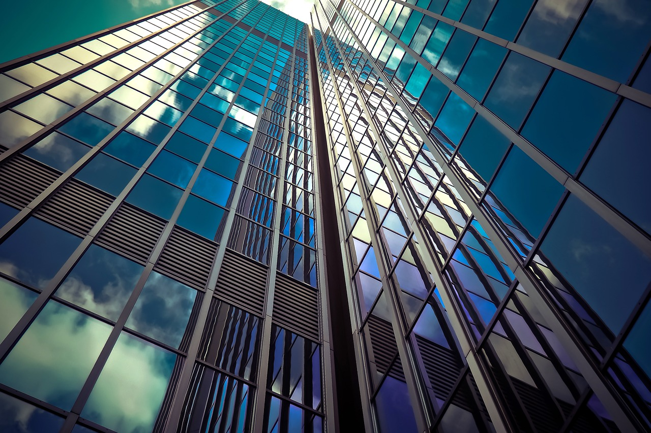 Strata Building Management Explained: Can It Benefit You?