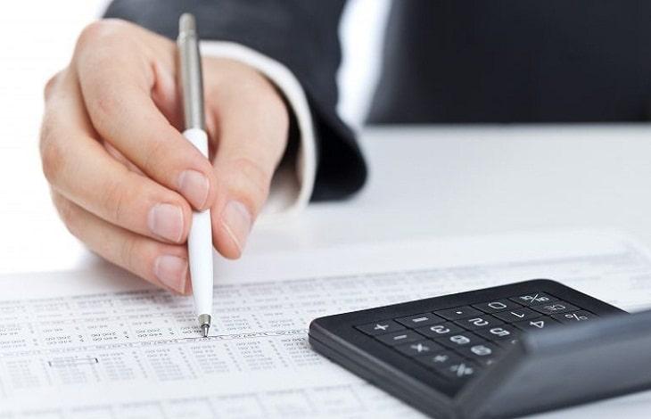 debt collection melbourne
