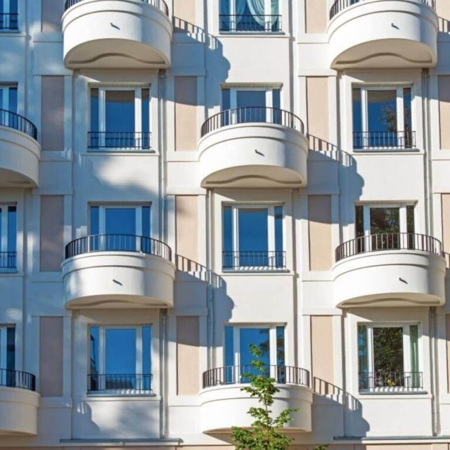Functions Of A Strata Manager Within A Body Corporate